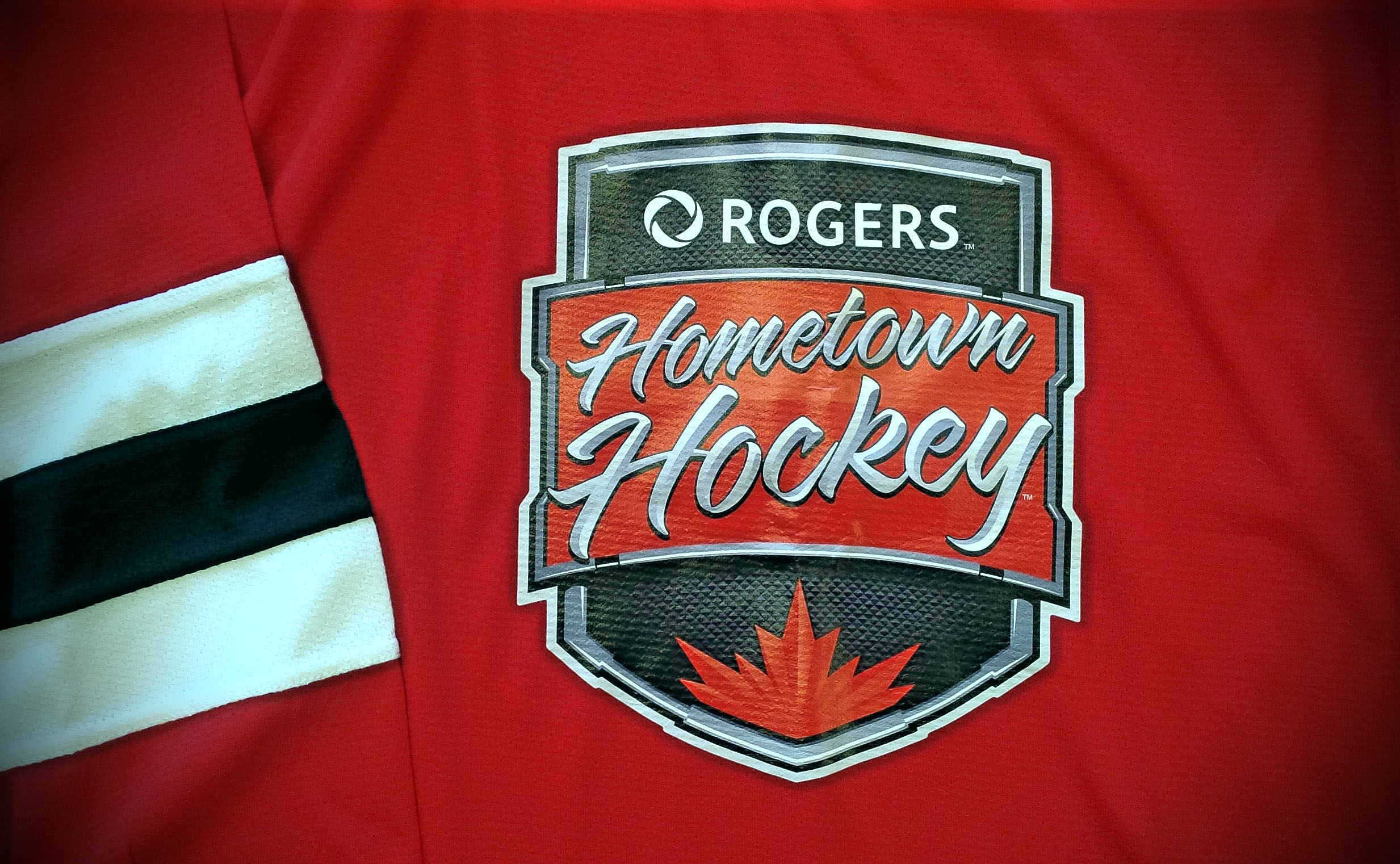 hometownhockey