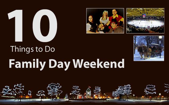 Familydaypromotweb