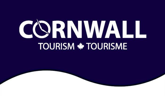 Cornwall Tourism